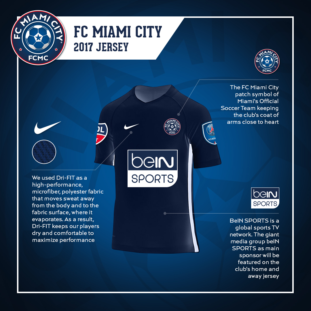 69dcdeab As you can see, the classic Blue, worn last year for the first time will  return this year again. The City boys will wear their blue jersey at home  the most, ...