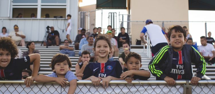 fc-miami-city-psg-academy-florida-soccer-fans