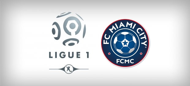 fc-miami-city-partner-with-the-ligue-1-lfp