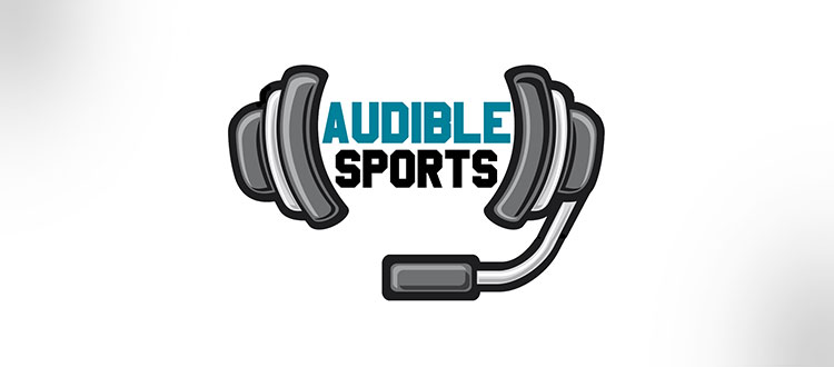 FC Miami City sponsors - logo-audible